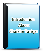 introduction_about_shaikhe_tariqat_sbconsultancy