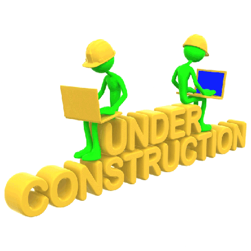 under_construction_sbconsultancy